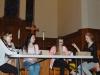 2014-03-02 Youth Sunday Sermon
