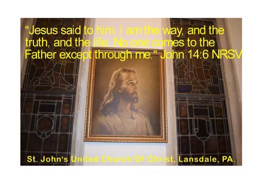 jesus-picture-slider